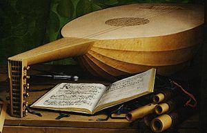 300px holbein instruments de musique