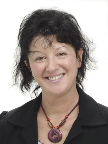 Catherine HÉRAULT