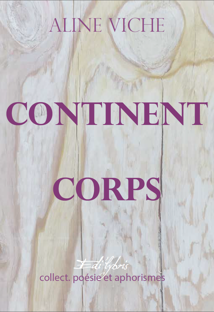 Couvrectocontinentcorps2