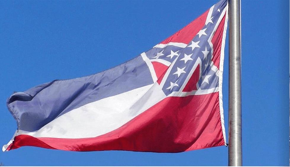 Fier de son drapeau !