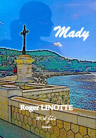 Mady couverture 3