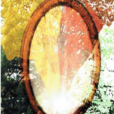 Miroir de mes saisons image