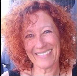 Christine Kunz en photos
