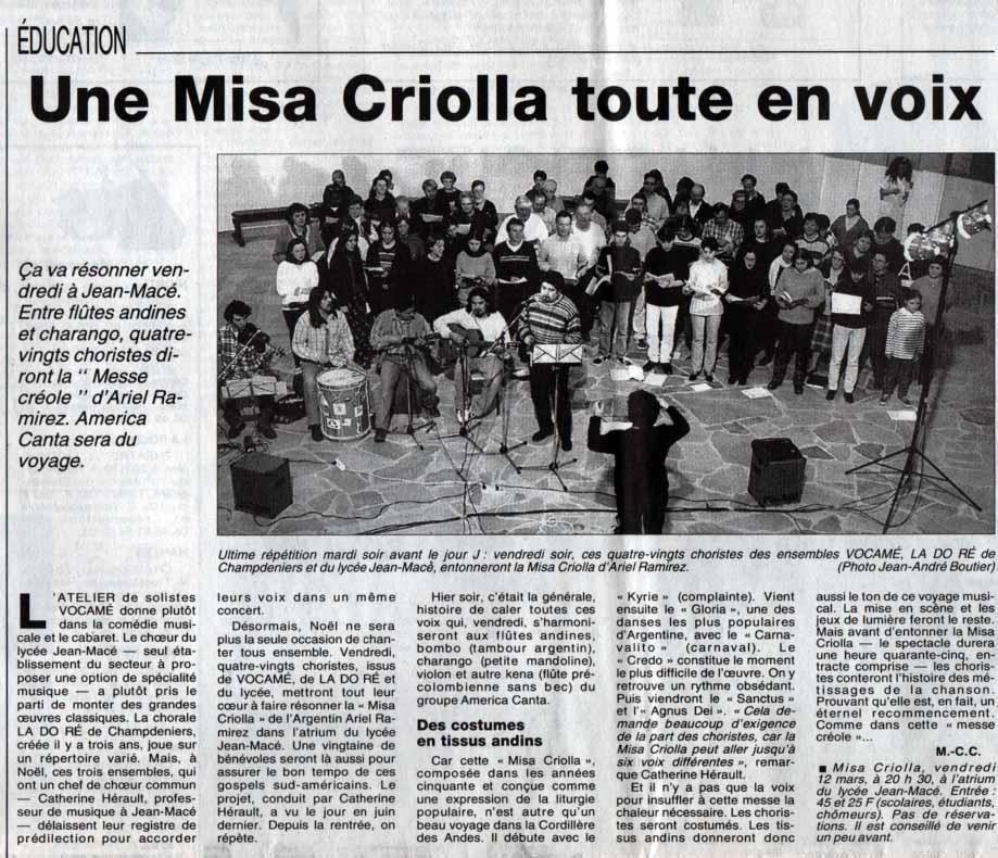 Presse criola2
