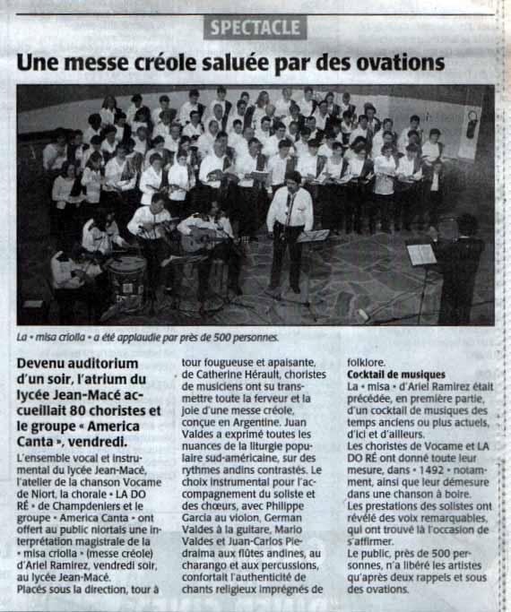 Presse criola3