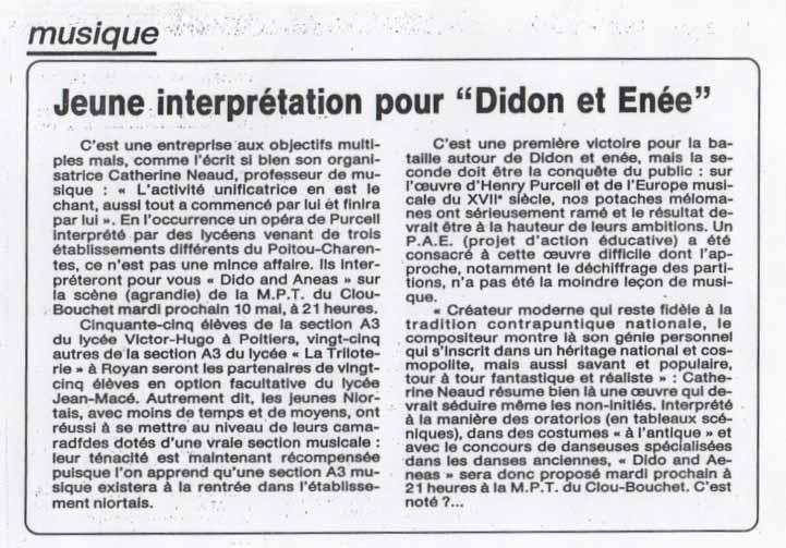 Presse didon1