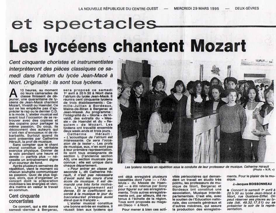 Presse mozart2