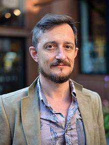 Sylvain savoia 2015